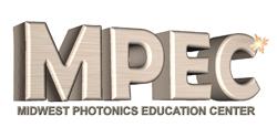 MPEC_logo