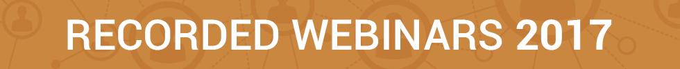 webinarseries