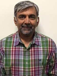 RajivM