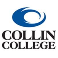 collin-college
