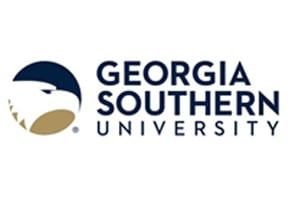 georgia-southern1