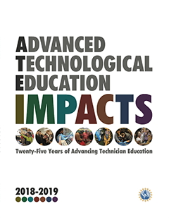 ATE_Impacts_2018-2019--Cover--240x309