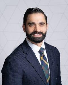 Aaron Burciaga 2021 (1)